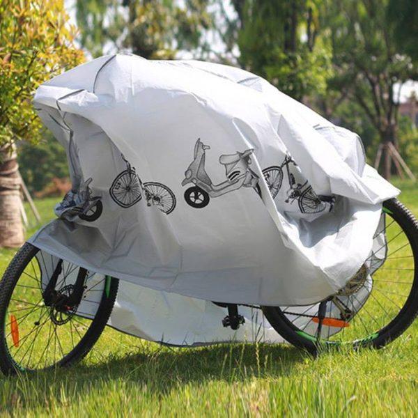 Kết quả hình ảnh cho bạt phủ xe máy