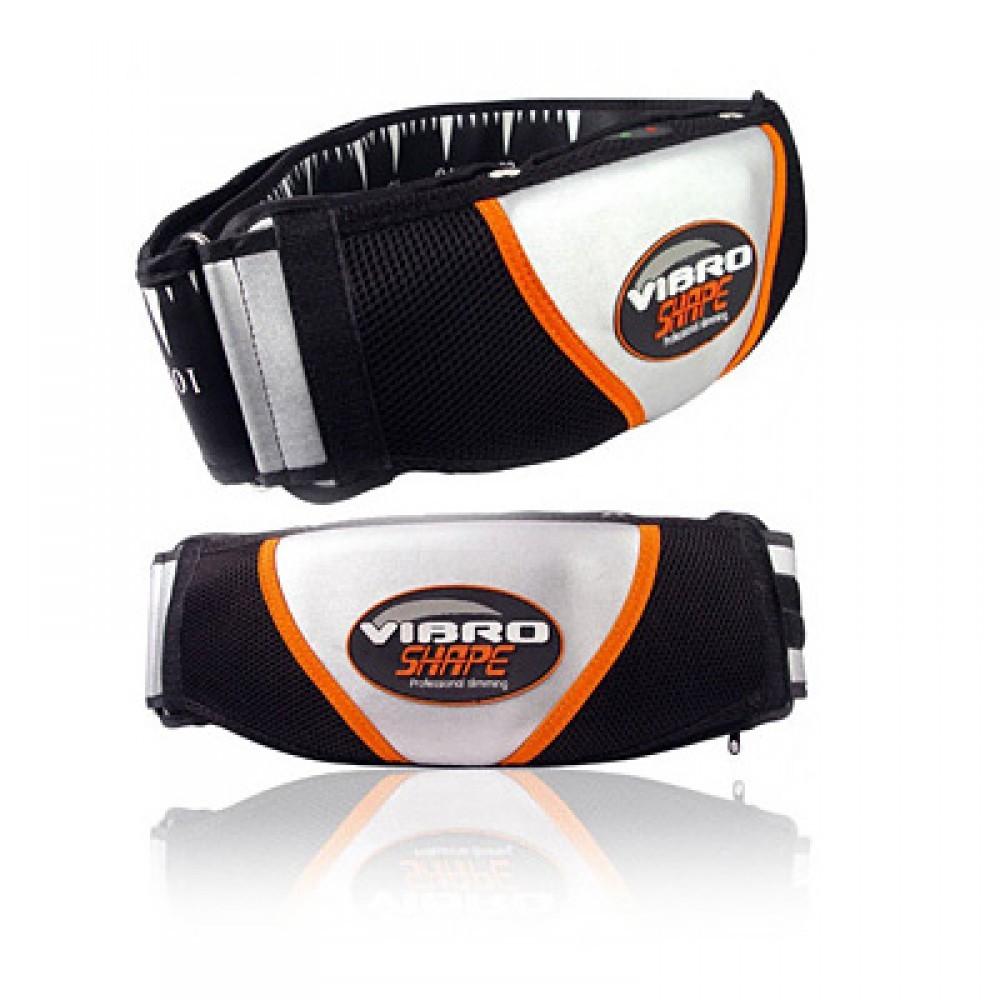 Đai Massage Rung Nóng Vibro Shape