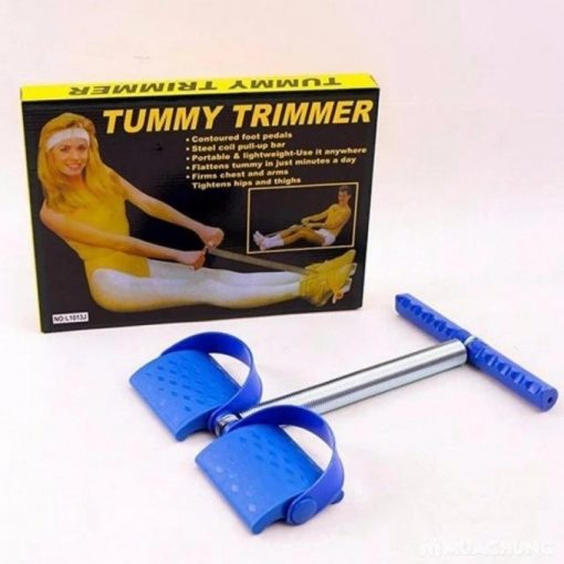 day keo lo xo tap lung bung tummy trimmer xanh 8539 69742993 293f7d620ff5c687c1cf357f51cccb55 zoom 850x850