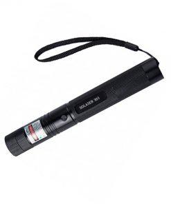 den laser thuyet trinh chuyen nghiep sdlaser 303 usa store kem pin sac hopden 8527 47622993 071f973121d7f3cafe6ed23e2ce4de64 zoom 850x850 1