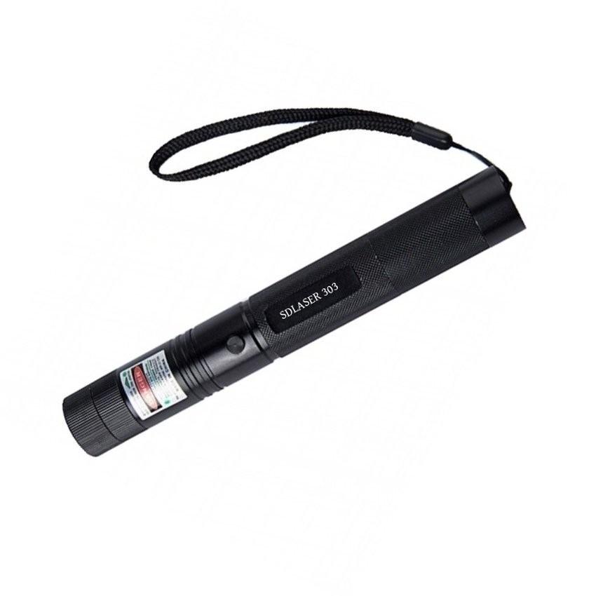 Đèn Laser thuyết trình Sdlaser 303 Usa Store