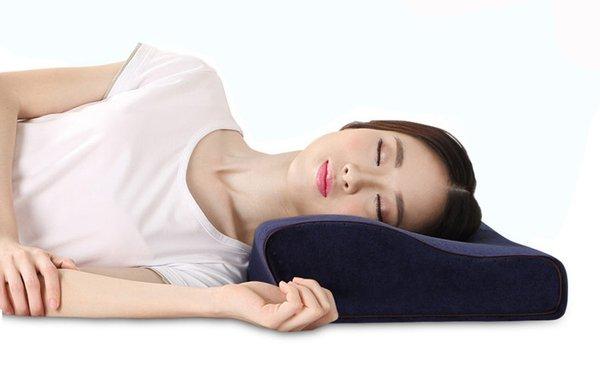hiểu lầm về gối ngủ cao su non nhật bản