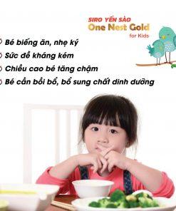 be bieng an 2