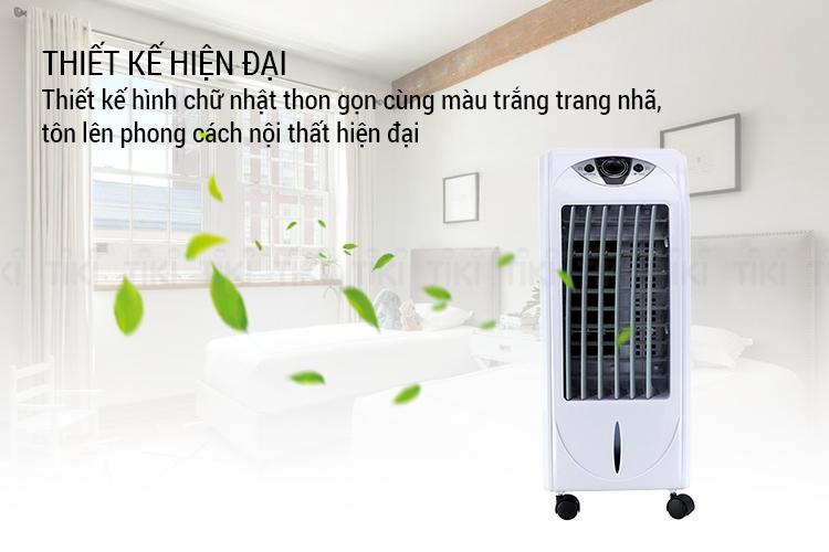 top-3-quat-dieu-hoa-tot-nhat-duoc-khach-hang-lua-chon