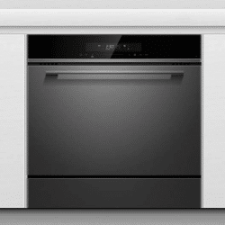Top 5 máy rửa chén HOT nhất trên thị trường