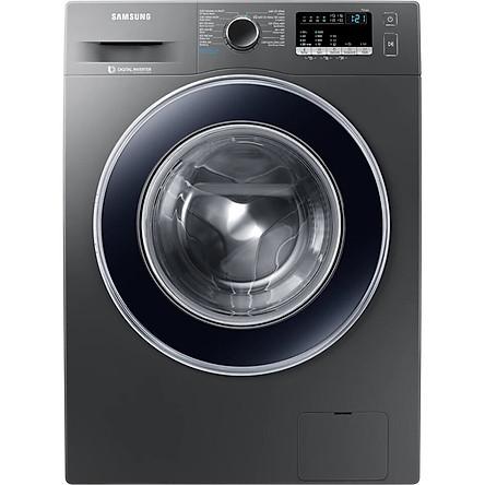 Top 5 máy giặt nhất định phải có trong gia đình