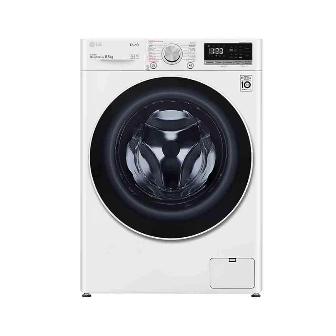 Top 5 máy giặt tốt nhất được khách hàng lựa chọn